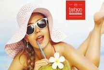 Beach Babe / Miami Beach Vibing