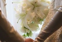 ユリ lily / ys floral deco