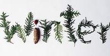 #GeschenkeFürSie / Weihnachten steht vor der Tür und du bist noch auf der Suche nach dem passenden Geschenk für Sie? Lass dich auf unserer Pinnwand inspirieren, denn hier haben wir einiges zusammengestellt, was Frauenherzen höher schlagen lässt ♡