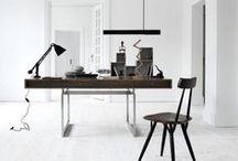 #Officestyle / Hier findet ihr alles für den perfekten Bürolook für Ihn. ♡