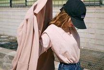 #FrühlingMachtLaune / Frühling macht Laune, vor allem auf neue Jacken! ♡ ♡  Wir möchten euch einige neue Frühlngsjacken vorstellen. Noch mehr Trenchcoats, Jeansjacken und Blousons findet ihr bei uns im Shop, oder den Filialen.