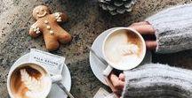 #CosyVibes / Es geht doch manchmal nichts über kuschelige Decken, viele Kerzen, warme Kakaos und gemütliche Abende mit den Liebsten! ♡ auf diesem Board findet ihr alles rund um die gemütlichen Wochenenden und Abende! Per Klick aufs Bild könnt ihr direkt losshoppen!