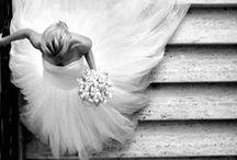 * wedding inspiration *