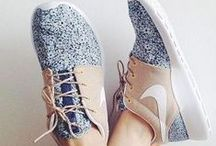 SHOES / love love love shoes