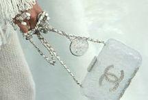 * accessories *