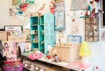 Fabulous Kids Stores