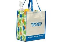 Favorites under $5 - Totes / Here are some of my favorite totes, all at great prices, all with great style!