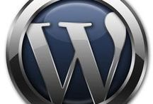 PSD to WordPress Expert / We offer WordPress development service like PSD to WordPress, WordPress theme development, WordPress migration, WordPress plugin development and PSd to WordPress integration service. / by PSDtoWordPressExpert .