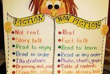 Literacy Y 0/1