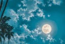 Bulut _cloud
