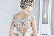 Gelinlik-Bridal