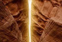 Naissance / La naissance comme un écho répété à l'infini dans une vie...