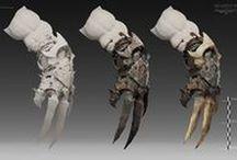 concept_weapon