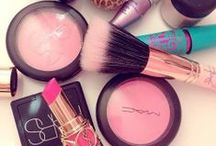 Beauty/ make up♡