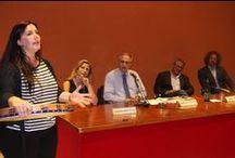 """Lancio del portale MusicaPopolareItaliana.com (22 luglio 2014) / Le immagini della conferenza stampa di lancio del portale """"MusicaPopolareItaliana.com"""", avvenuta a Roma il 22 luglio 2014 presso l'Auditorium Parco della Musica. [#mpitaliana #musicapopolareitaliana] http://www.musicapopolareitaliana.com"""