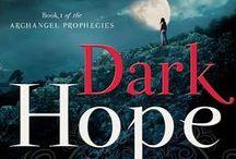 Dark Hope Press