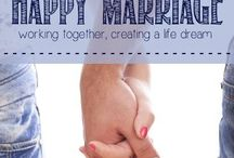 Marriage and Relationships
