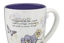 Gifts for #Caregivers