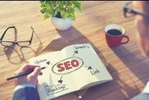 SEO /  SEO - Search Engine Optimization We are a proud part of the worlds most elite Internet Marketers & SEO Experts