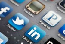 Social Media / Our #SocialMedia Management Services Make Building A Following Pain Free, Stress Free & Affordable for All Businesses. #movingmountains