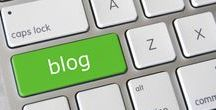 Bloggers / Pro Blogging Tips, Help, Digital marketing, Infographics, motivational tips and success stories.
