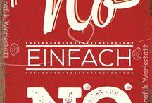 German is fun / Für meine lieben Freunde