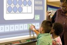 Technology {Teaching} / Technology activities, education apps and games, coding activities etc. Suitable for homeschool, preschool, kindergarten, first grade and second grade.