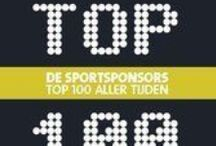 Sportmarketing(communicatie)