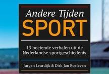 Sporthistorie