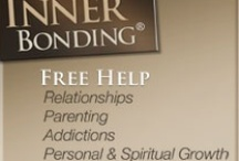 Free Help / The Inner Bonding website offers many ways of receiving free help with relationships, personal and spiritual self-healing, parenting and addiction recovery.