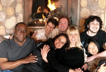 Inner Bonding Events and Retreats / Dr. Margaret Paul and other Inner Bonding facilitators offer 5-Day Intensive retreats, weekend workshops, in-person and telephone support groups, and free webinars/teleseminars.