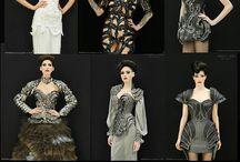 looks & fashion / by Ana Li G Zapata