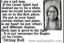 Words of Wisdom / Words of wisdom through history