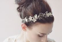 { dreaming wedding }