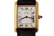 Cartier / Esposizione Gran Palais Paris