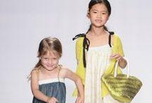 Petite Parade çocuk modası