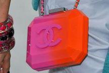 2014 Chanel çantaları