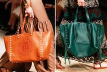 Valentino çantaları