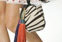 Vanessa Bruno çantaları