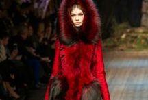 Dolce ve Gabbana'dan Masallar