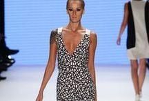 Mehtap Elaidi / İstanbul Moda Haftası 2. Gün - Mehtap Elaidi 2014 - Sevgili Moda - Kadın - Moda, Magazin, Güzellik, İlişkiler, Kariyer