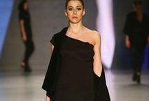 Çiğdem Akın / İstanbul Moda Haftası 4. Gün – Çiğdem Akın 2014