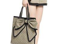 Valentino'ya bahar geldi! / Valentino'ya bahar geldi! - Sevgili Moda - Kadın - Moda, Magazin, Güzellik, İlişkiler, Kariyer