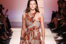 Isabel Marant'tan İlkbahar-Yaz Koleksiyonu / Isabel Marant'tan İlkbahar-Yaz Koleksiyonu - Sevgili Moda - Kadın - Moda, Magazin, Güzellik, İlişkiler, Kariyer