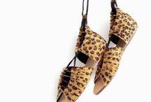 Zara'nın İlkbahar-Yaz Ayakkabı Koleksiyonu / Zara'nın İlkbahar-Yaz Ayakkabı Koleksiyonu - Sevgili Moda - Kadın - Moda, Magazin, Güzellik, İlişkiler, Kariyer
