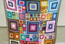 Crochet / Hand craft