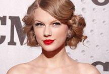 Redro saç modası / Retro saç modası - Sevgili Moda - Kadın - Moda, Magazin, Güzellik, İlişkiler, Kariyer
