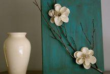 Art and Craft / Handmade