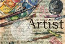 Art / Scetch