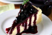 Cheesecake / Elegant